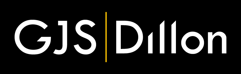 GJS Dillon group logo